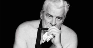 Jacques-Weber-dans-Hotel-Europe1
