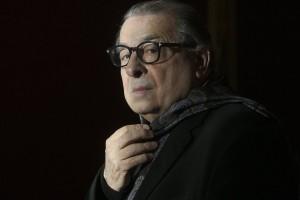 Jorge Lavelli