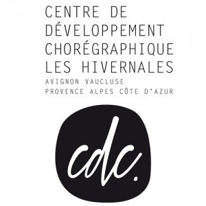 logo CDC hivernales