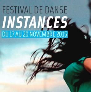 Instances 2015