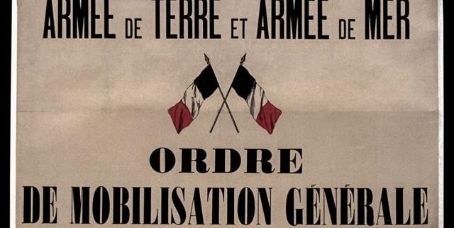 Ordre_de_Mobilisation_générale_2_août_1914_0