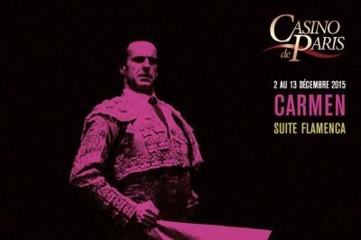 carmen-suite-flamenca-compagnie-antonio-gades-5jpj
