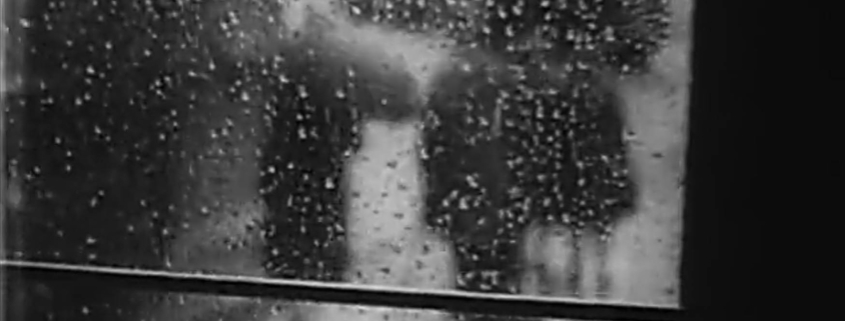 Foi amour espérance de Ödön von Horváth par Cie La Rumeur