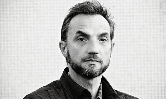 Hervé Robbe