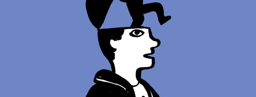 Les Nouvelles Aventures de Peer Gynt d'après Henrik Ibsen par Sylvain Maurice