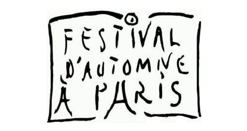Anne Teresa de Keersmaeker, Toshiki Okada, Kristian Lupa et Julien Gosselin seront les têtes d'affiche du Festival d'Automne 2018