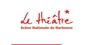 Logo Scène nationale de Narbonne