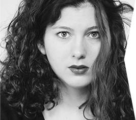 Claire Lapeyre-Mazérat - Jakart