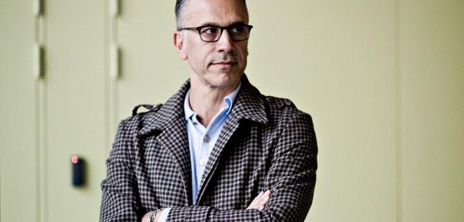 José-Manuel Gonçalvès