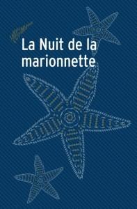 La Nuit de la marionnette 2016 à Clamart dans le cadre du festival MARTO