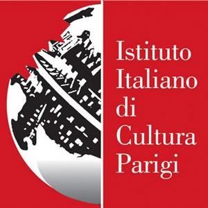 Logo Institut culturel italien
