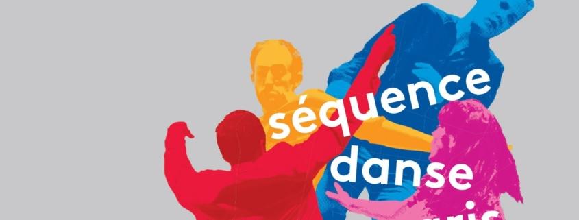 Sequence danse 16