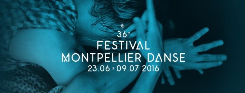 festival2016-1000x500