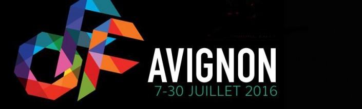 Avignon sceneweb - Avignon off 2017 programme ...