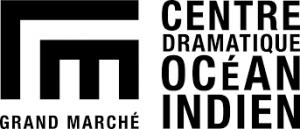 Théâtre du Grand Marché, le Centre Dramatique de l'Océan Indien