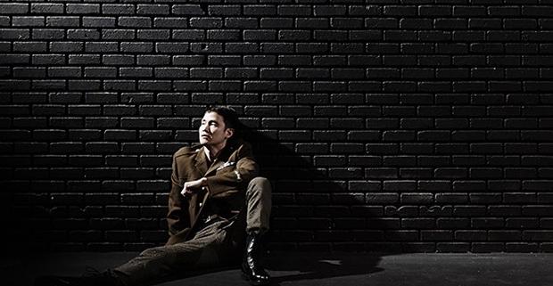 Contes du jour et de la nuit Guy de Maupassant en Coréen
