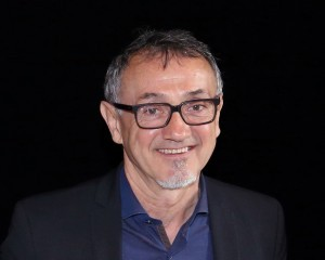 Didier Deschamps photo Patrick Berger