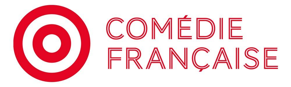 LOGO comedie française
