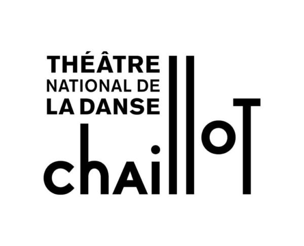 / actu / Chaillot célèbre le 70e anniversaire de la Déclaration Universelle des Droits de l'homme pour sa saison 2018/2019