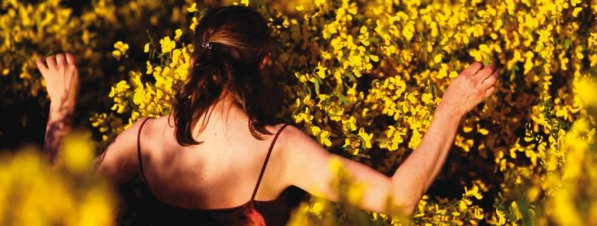 Passion(s), projet à plusieurs voix à Montpellier Danse