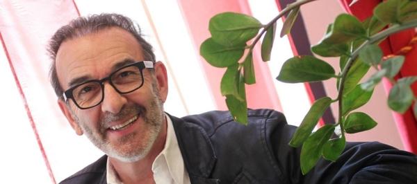 Robin Renucci, nouveau Président de l'ACDN - Association des Centres dramatiques nationaux et régionaux