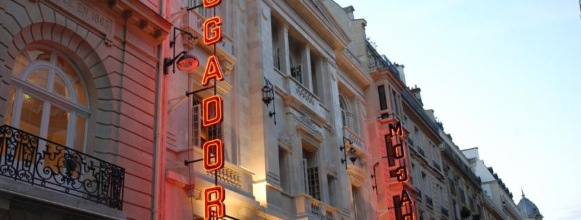 facade-mogador