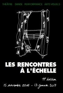 rencontres-a-echalle