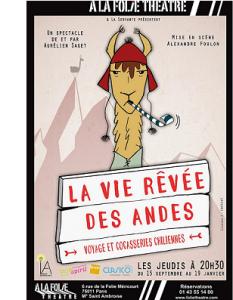 vie-revee-des-andes