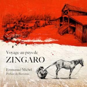 voyage-zingaro