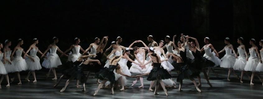 photo Teatro alla Scala