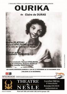 ourika-de-claire-de-duras