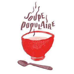 soupe-popualire