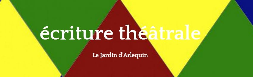 arlequin-concours
