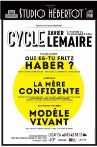 cycle-lemaire