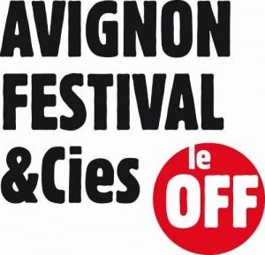 logo-avignon-off