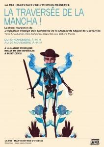 marathon-mancha