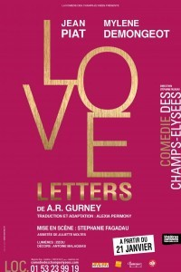 affiche-love-letters-1