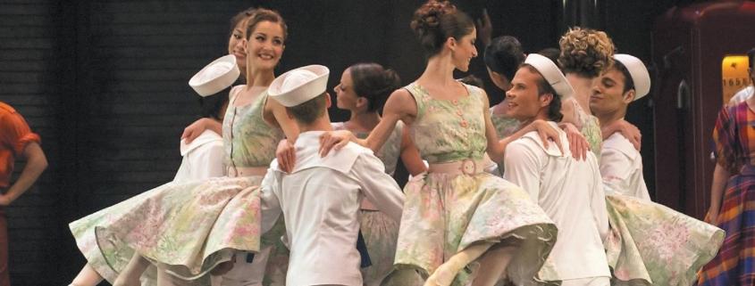 ballet-opera-de-bordeaux
