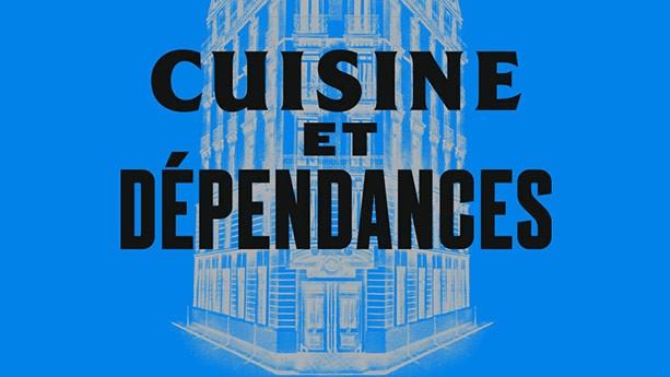 cuisines-et-dependances