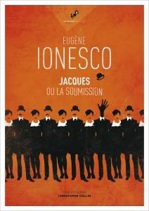 ionesco-jacques-soumission