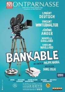 lorant-deutsch-dans-bankable