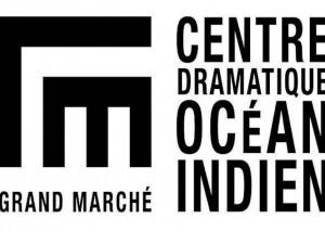 theatre-du-grand-marche-centre-dramatique-de-locean-indien