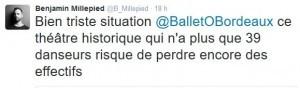 tweet-millepied