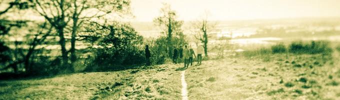 Perdre adapté des Chemins contraires de Mariette Navarro par la Cie Map photo David Ropars