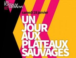 plateaux-sauvages