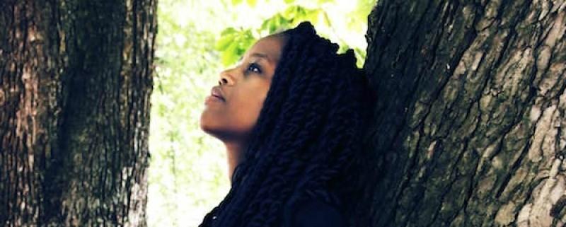 La nouvelle création de Dorothée Munyaneza, Unwanted, sera créé au Festival de Marseille cet été
