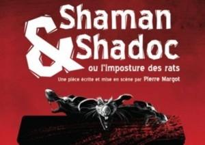 shaman shadoc