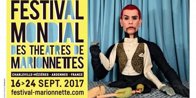 affiche-festival-mondial-theatre-marionnettes-2017