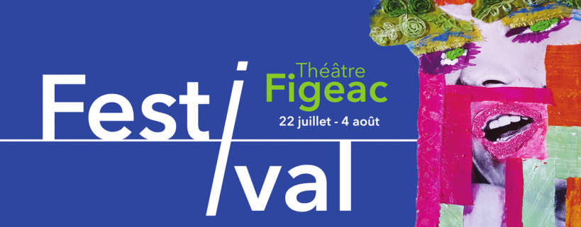 FIGEAC 2017 Visuel web