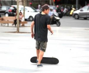 skate ado